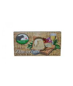 Zincarlin della Valle di Muggio 90 g. www.bundishop.ch Enamel, Accessories, Fine Dining, Vitreous Enamel, Enamels, Ornament
