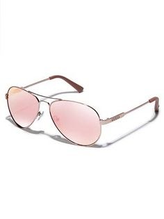 18c43bcd6c8b 516 Awesome Guess Sunglasses images in 2019