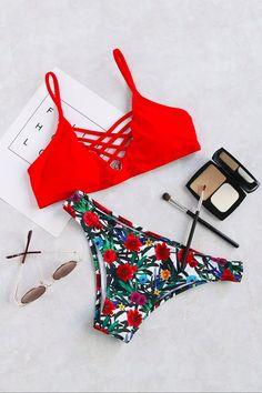 ba23ff98fb39da 16 Best Women s Swimware images