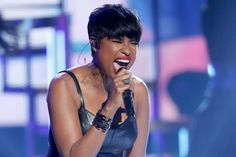 Oh hell yes  Jennifer Hudson to make long-awaited Broadway debut in 'Color Purple'