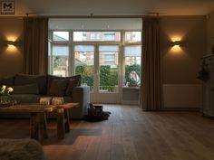 Ontwerp-en-realisatie-woonhuis-door-Molitli-Interieurmakers-041.jpg (800×600)