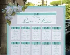 #wedding #weddingplanner #tiffany #matrimonio #matrimoniopartystyle #bride #bridal
