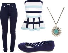 """""""Nohely"""" by chrisdirectioner ❤ liked on Polyvore"""