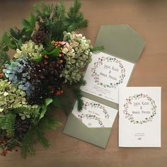 hobby&papers: partecipazioni seminabili per un matrimonio eco-friendly Stationery Craft, Wedding Stationery, Wedding Planner, Wedding Invitations, Green Wedding, Wedding Day, Green Craft, Special Day, Wedding Designs