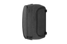 Perfect for ON-LOCATION Photo sessions and Air Travel! DSLR Pro Sling Pack Camera Collection $169.95