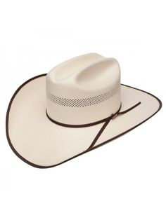 94f4bb1044ae2 53 Best Straw Cowboy Hats by Resistol images