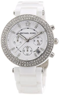 27cfbc471 14 Best Watches images | Michael kors watch, Michael o'keefe, Woman ...