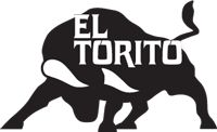 FREE Entree For Your Birthday at El Torito