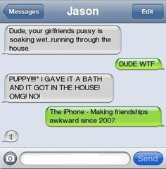 Autocorrect Fails and Funny Text Messages - SmartphOWNED Text Message Fails, Funny Text Messages, Message Quotes, Text Jokes, Funny Text Fails, Auto Correct Texts, Auto Correct Fails, Lol Text, Funny Quotes