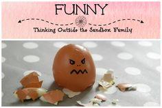 TOTS Family Funny