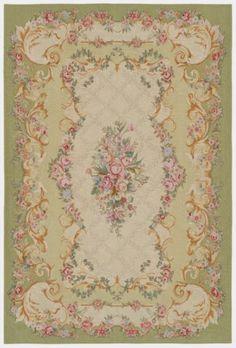 16. Image detail for -il tappeto aubusson prende il nome dalla cittadina di aubusson sita in ...