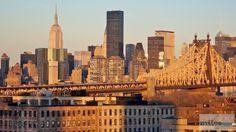 Guten Morgen, New York! - Check more at http://www.miles-around.de/nordamerika/usa/new-york/nyc-lower-manhattan-statue-of-liberty-und-ellis-island/,  #EllisIsland #LibertyIsland #LowerManhattan #Manhattan #NewYork #NewYorkCity #NewYorkPass #Reisebericht #StatueofLiberty #USA