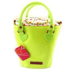 purple pradas - Bolsos on Pinterest | Louis Vuitton Handbags, Women Accessories ...