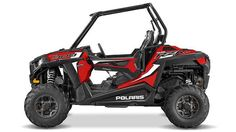 New 2016 Polaris RZR® 900 EPS Trail ATVs For Sale in North Carolina. 75 hp ProStar® 900 engine 50 in. trail capable 11 in. ground clearance     Dimensions: - Wheelbase: 79 in. (200.7 cm)