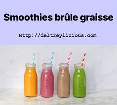 Smoothie Blender, Fruit Smoothies, Healthy Smoothies, Healthy Cocktails, Diet Recipes, Healthy Recipes, Juice Diet, Healthy Cake, Nutribullet