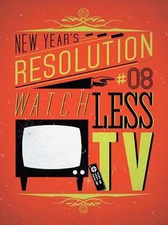 Posters minimalistes résolution