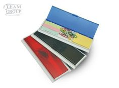 Reglas con clip y Post it Beach Mat, Outdoor Blanket, Playing Cards, Desktop, Cards, Game Cards, Playing Card