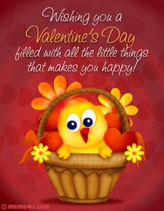 Valentine Quotes Alluring Happy Valentines Day Love Love Quotes Quotes Valentines Day Quotes .