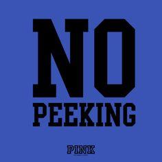 No peeking!!! @PJ Andersen Andersen Andersen Charles