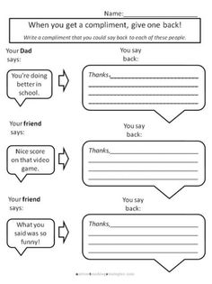 Printables Parenting Skills Worksheets world and worksheets on pinterest group therapy worksheets