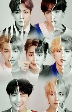 BTS MEMES 2 de 💜Suga👑 Bts Bangtan Boy, Bts Taehyung, Bts Jungkook, Namjoon, Bts Lockscreen, Foto Bts, Bts Memes, Bts Group Picture, Bts Group Photos
