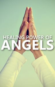 Rebecca Rosen says there are three steps to take if you want to harness the power of angels to heal. Learn them here! http://www.drozfans.com/dr-ozs-guests/dr-oz-rebecca-rosen-how-to-harness-the-power-of-angels-to-heal/