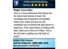 Chris is a true professional that always has his clients best interest at heart.  His...