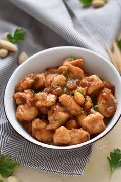 Healthy, Ethnic Recipes, Sweet, Sweet Treats, Candy, Health