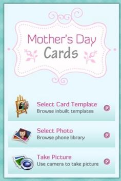 mothers day card maker game mothers day card creator free online girl games for girls and