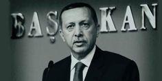 Partili Cumhurbaşkanı Dönemi ve Ankara'nın Geleceği