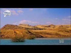 Khozestan (Ahvaz) Sightseeing-Iran Iran, Grand Canyon, Hotels, Water, Travel, Outdoor, Gripe Water, Outdoors, Viajes