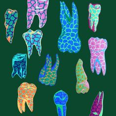 #redbubble #teeth #tooth #humantooth #humanteeth #dental #dentist #dentalart #art #artwork #wallart #homedecor #drawing