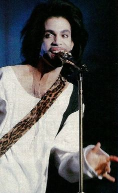 Accgoo Presents : Prince 40 Years in Pictures: Archive Graffiti Bridge, The Artist Prince, Paisley Park, Roger Nelson, Prince Rogers Nelson, Pretty Men, Beautiful One, Rare Photos, 40 Years
