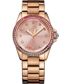 http://www.gofas.com.gr/el/rologia/juicy-couture-stella-rose-gold-stainless-steel-bracelet-1901207-detail.html