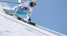 Marcus Sandell (FIN)