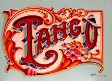 ELVIO GERVASI FILETEADOR: FILETE PORTEÑO Different Lettering Styles, Peach Fuzz, Signwriting, Vintage Typography, Pinstriping, Hand Painted Signs, Art For Art Sake, Logo Nasa, Body Art