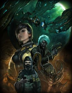 Cyberpunk 2077 (imagined environment) - GameSpot