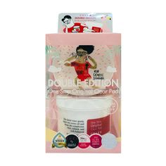 Shop the best and latest Korean cosmetic beauty brands. Worldwide Shipping. Get the newest must have items at the lowest prices. Online shopping mall for skincare, makeup, bath, nails, hair and more. Wholesale Supplier. The No.1 K-Beauty, k beauty, kbeauty, Kbeauty Curation distributor or Korean Beauty Shop.