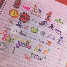 One Direction, it's gotta be youuuuuu xx One Direction Crafts, One Direction Updates, One Direction Lyrics, I Love One Direction, 1d Songs, Love Songs, Laugh Till You Cry, Five Guys, Irish Boys