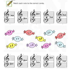 Worksheets Music Fun Worksheets 1000 images about flats sharps on pinterest music worksheets fun and learn games for theory