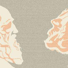 On the Origin of Species - Charles Darwin $29