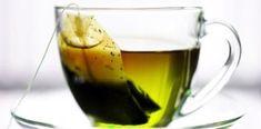 Uważaj: to są skutki uboczne picia zielonej herbaty!