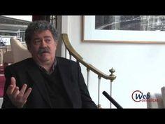 Guía práctica para mejorar la autoestima - Walter Riso - YouTube