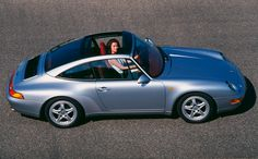 Buy High Quality Porsche 993 Cars On Sale -  Visit our website for a large collection of affordable 911 Porsche 993 sport cars on sale: http://www.cars-for-sales.com/porsche-models/porsche-911-models/porsche-993/ Cars-For-Sales.com