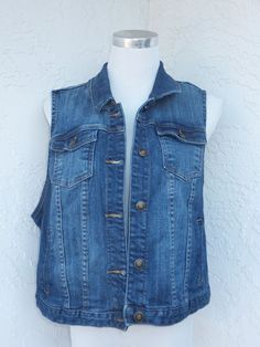 Pre-owned in Clothing, Shoes & Accessories, Women's Clothing, Coats & Jackets