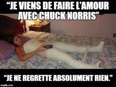 Funny Quotes : Voici les 15 meilleurs Chuck Norris Facts, les prouesses les plus balèzes attri. Memes Humor, New Memes, Man Humor, Humor Humour, Funny Adult Memes, Adult Humor, Funny Jokes, Hilarious, Walker Texas Ranger