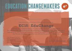 EC15 Certificate