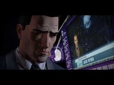 'Batman' Review: Telltale Spins A Provocative New Story - Forbes