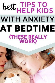 if your child is struggling with pesky dreams, fears, anxiety, nightmares or any other bedtime struggle, here's some helpful tips to try to help banish these out! Kids Sleep, Go To Sleep, Growth Mindset For Kids, Intimacy Issues, Sleeping Too Much, Night Terror, Foster Mom, Deal With Anxiety, Kids Behavior