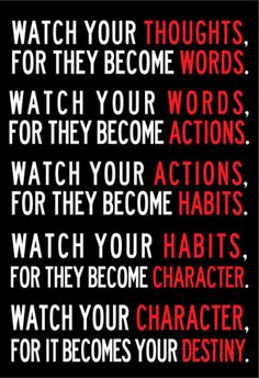 This quote is very motivational; what I really like is how the red words (which are the words that stick out) and can manage on their own. Motivacional Quotes, Best Motivational Quotes, Quotable Quotes, Bible Quotes, Great Quotes, Positive Quotes, Godly Quotes, Sport Quotes, Encouragement Quotes For Men